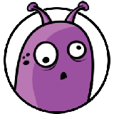 Slug logo